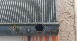 Основной радиатор за 40 000 тг. в Нур-Султан (Астана) – фото 2
