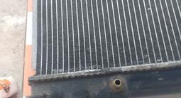 Основной радиатор за 40 000 тг. в Нур-Султан (Астана) – фото 3