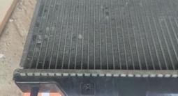 Основной радиатор за 40 000 тг. в Нур-Султан (Астана) – фото 5