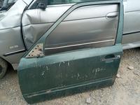 Двери водительский за 17 000 тг. в Шымкент
