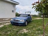 Mercedes-Benz C 200 1999 года за 3 200 000 тг. в Актау