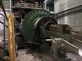 MST  PM Makine шаровая мелница дробилка 2020 года за 145 000 тг. в Шымкент – фото 3