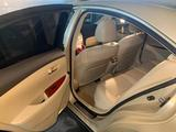 Lexus ES 350 2007 года за 5 400 000 тг. в Семей – фото 5