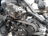 Двигатель 2AZ FE Camry 45 за 550 000 тг. в Атырау – фото 3