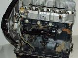 Kонтрактный двигатель (акпп) D4BF, D4BH, D4CB за 430 000 тг. в Алматы – фото 4
