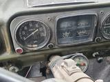 ЗиЛ  131 1990 года за 3 200 000 тг. в Уральск – фото 3