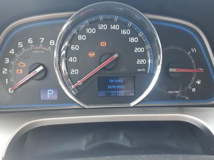 Toyota RAV 4 2013 года за 11 500 000 тг. в Алматы – фото 6