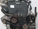 Двигателя Коробки из Японии в Актау – фото 2