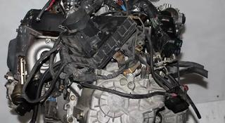 Двигателя Коробки из Японии в Актау