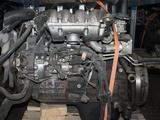 Двигателя Коробки из Японии в Актау – фото 4