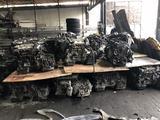 Двигателя Коробки из Японии в Актау – фото 5