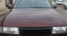 Opel Vectra 1992 года за 850 000 тг. в Нур-Султан (Астана)