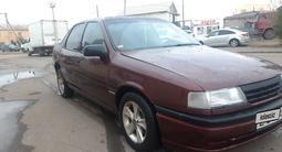 Opel Vectra 1992 года за 850 000 тг. в Нур-Султан (Астана) – фото 3