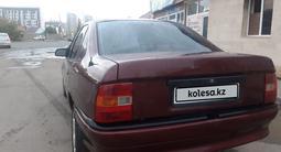 Opel Vectra 1992 года за 850 000 тг. в Нур-Султан (Астана) – фото 5