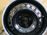 Диски за 10 000 тг. в Атырау – фото 2