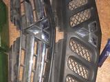 Решетка радиатора за 25 000 тг. в Каскелен