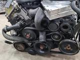 Двигатель М43 в сборе за 350 000 тг. в Нур-Султан (Астана)