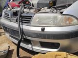 Mitsubishi carisma двигатель за 600 000 тг. в Шымкент