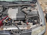 Mitsubishi carisma двигатель за 600 000 тг. в Шымкент – фото 2