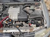 Mitsubishi carisma двигатель за 600 000 тг. в Шымкент – фото 3