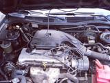 Nissan Primera 1992 года за 700 000 тг. в Алматы – фото 5
