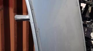 Крыша без люка за 25 000 тг. в Алматы