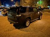 Toyota 4Runner 2021 года за 31 000 000 тг. в Актау – фото 5