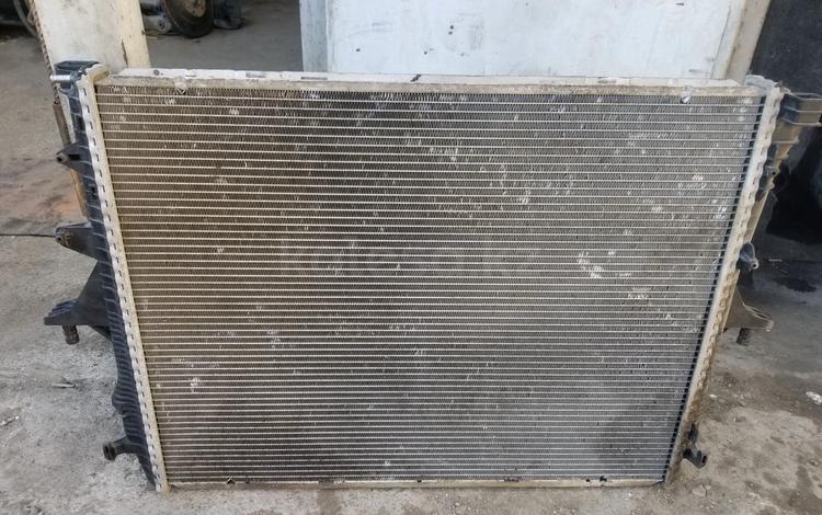 Радиатор за 50 000 тг. в Шымкент