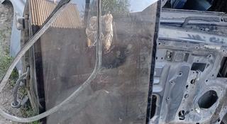 Стекло выдвижной двери за 15 000 тг. в Алматы