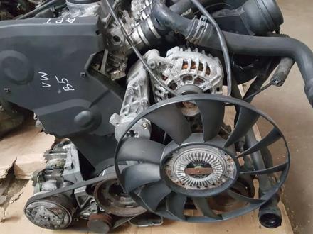 Двигатель 1.8 APT за 8 888 тг. в Петропавловск – фото 2