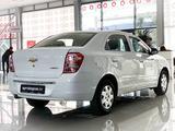 Chevrolet Cobalt 2021 года за 6 700 000 тг. в Алматы – фото 4