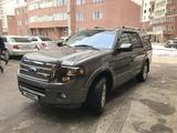 Ford Expedition 2012 года за 11 200 000 тг. в Алматы