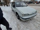 ВАЗ (Lada) 2115 (седан) 2005 года за 770 000 тг. в Нур-Султан (Астана)