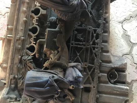 Мотор3, 2 w140 кабандыкы жабысып калган запчасти багасы келисемиз за 50 000 тг. в Шымкент – фото 2
