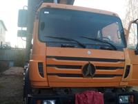 North-Benz 2012 года за 12 500 000 тг. в Кокшетау