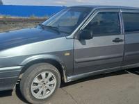 ВАЗ (Lada) 2115 (седан) 2011 года за 1 200 000 тг. в Уральск