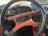 ВАЗ (Lada) 2106 2002 года за 450 000 тг. в Костанай – фото 2