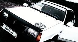 ВАЗ (Lada) 21099 (седан) 1999 года за 500 000 тг. в Щучинск – фото 4