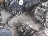 Двигатель (мотор) двс за 250 000 тг. в Шымкент