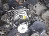 Двигатель (мотор) двс за 250 000 тг. в Шымкент – фото 2