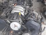 Двигатель (мотор) двс за 250 000 тг. в Шымкент – фото 3