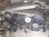Двигатель (мотор) двс за 250 000 тг. в Шымкент – фото 4