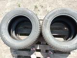 Шины бу за 70 000 тг. в Костанай – фото 4