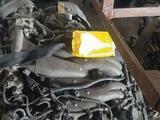 Двигатель Митсубиси Диамант 96г 3.0 CDI за 270 000 тг. в Нур-Султан (Астана)