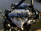 Двигатель Мазда 323 за 140 000 тг. в Кызылорда