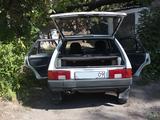 ВАЗ (Lada) 2109 (хэтчбек) 1997 года за 640 000 тг. в Караганда – фото 3