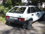 ВАЗ (Lada) 2109 (хэтчбек) 1997 года за 640 000 тг. в Караганда – фото 2