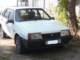 ВАЗ (Lada) 2109 (хэтчбек) 1997 года за 640 000 тг. в Караганда