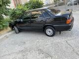 ВАЗ (Lada) 2115 (седан) 2011 года за 1 270 000 тг. в Тараз – фото 3