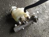 Главный тормозной цилиндр mitsubishi lancer cs6a с вакуумом за 17 000 тг. в Караганда